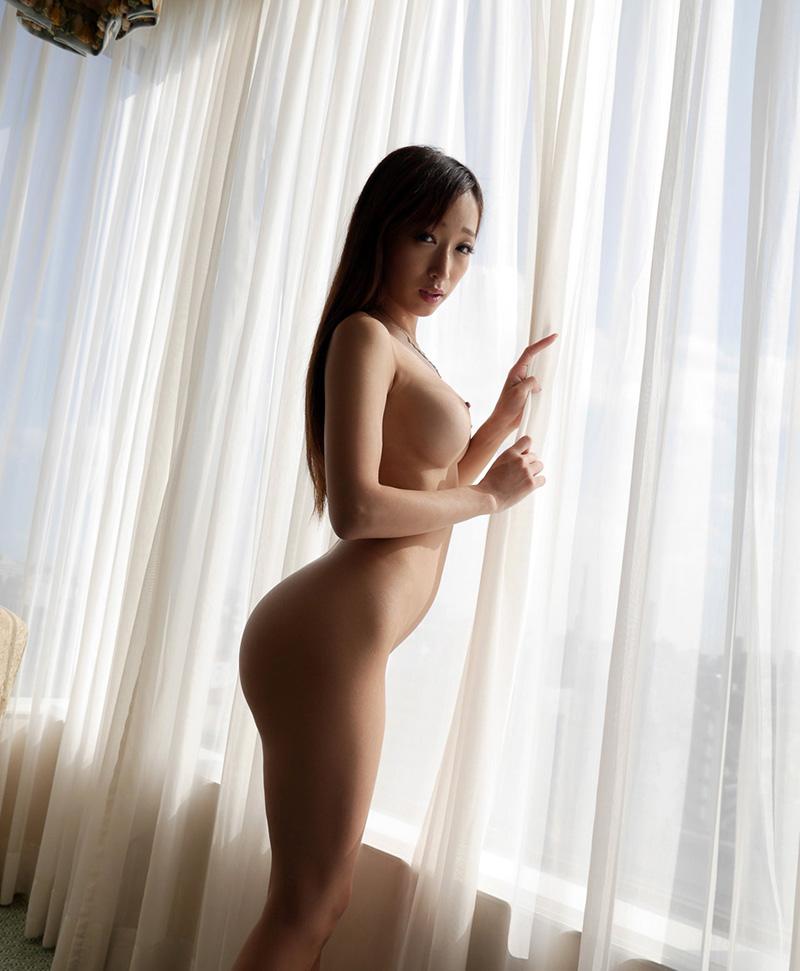 【No.30667】 Nude / 蓮実クレア