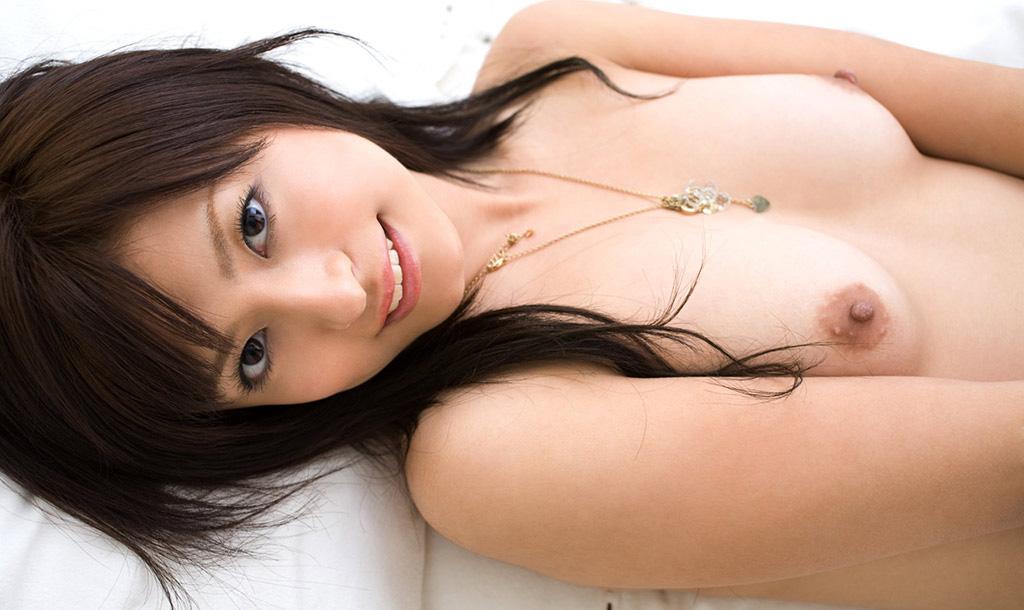 【No.30722】 おっぱい / 森美咲