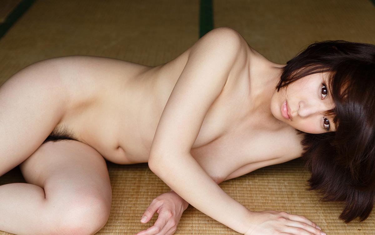 【No.30771】 オールヌード / 神谷まゆ