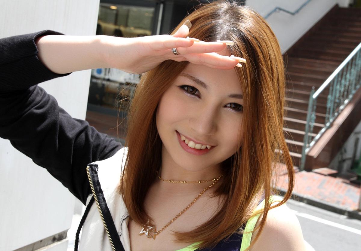 【No.30810】 綺麗なお姉さん / 上原花恋