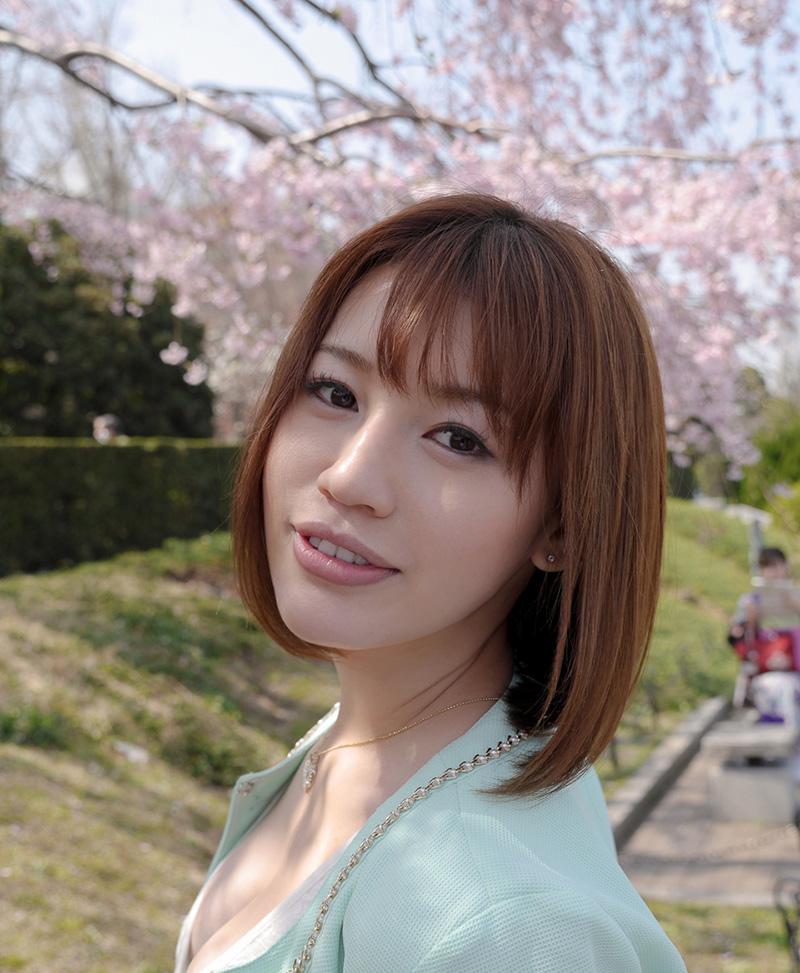 【No.30816】 綺麗なお姉さん / 本田莉子