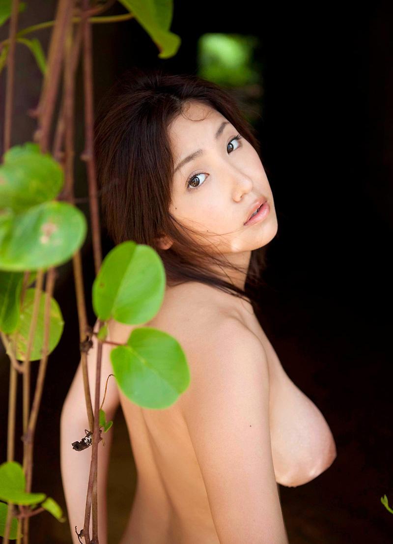 【No.30822】 Nude / 真木こころ