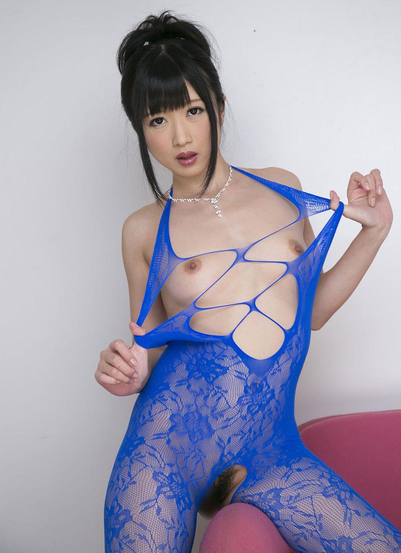【No.30933】 おっぱい / 大槻ひびき