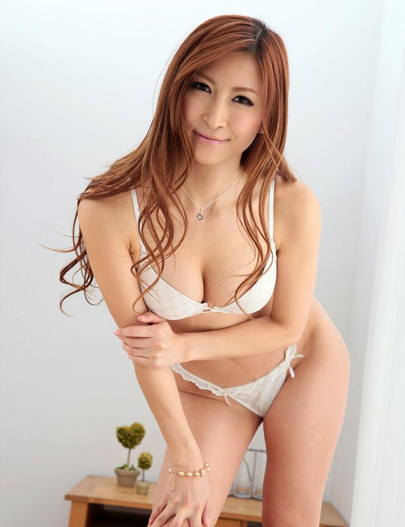 【No.31002】 下着 / 愛咲れいら