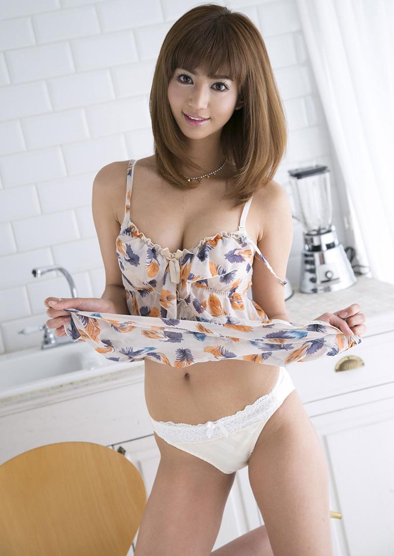 【No.31093】 パンティ / 麻生希