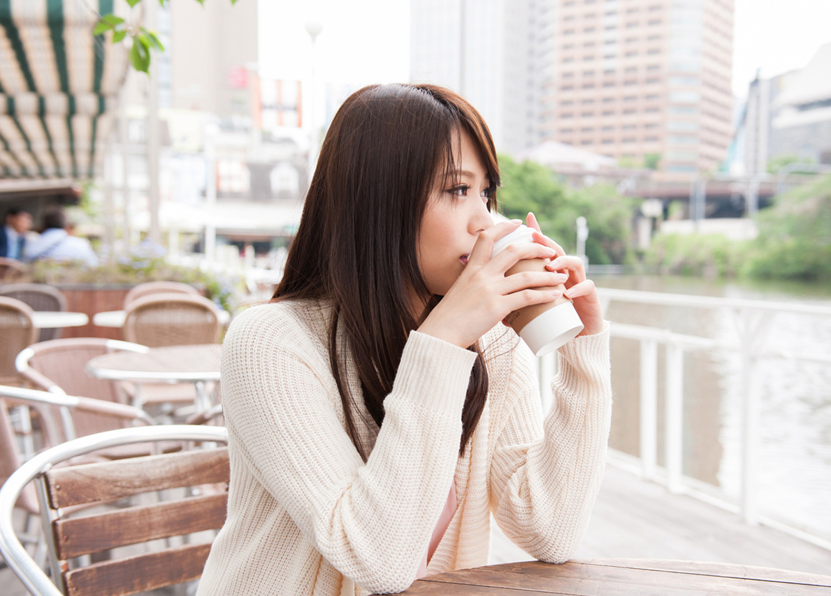 【No.31096】 綺麗なお姉さん / 通野未帆