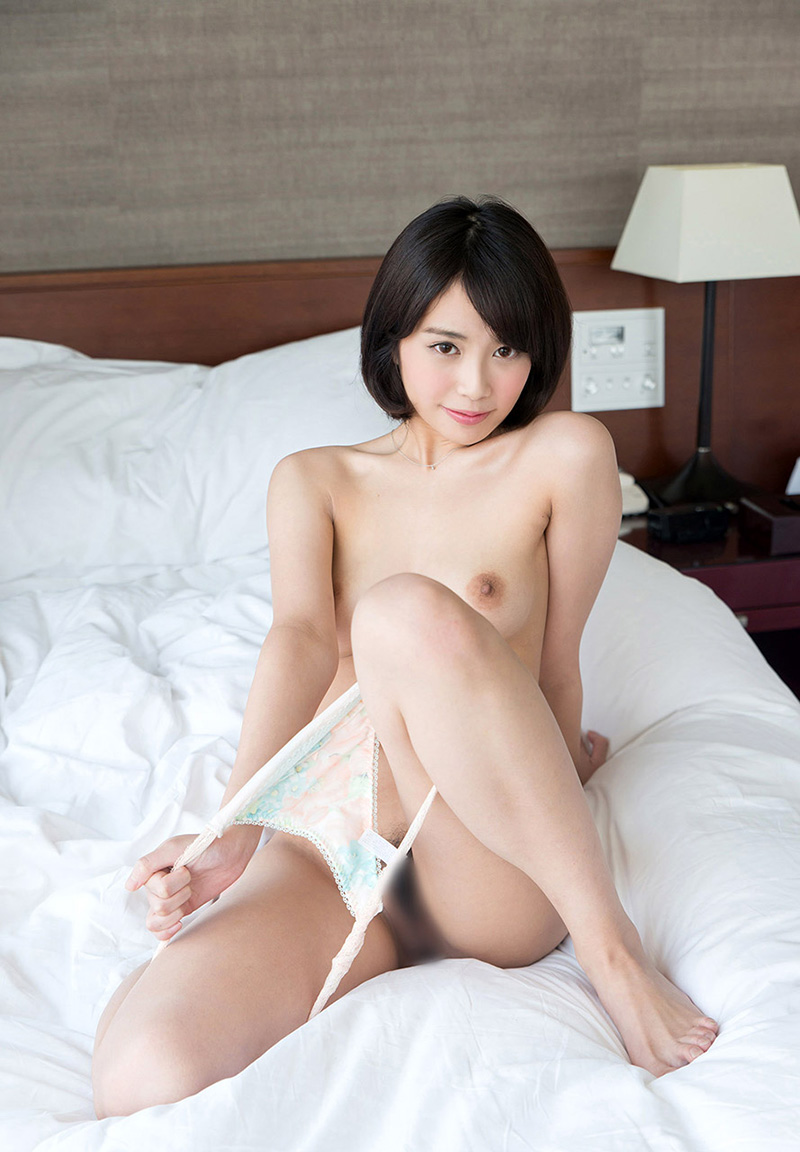 【No.31107】 Nude / 稀夕らら