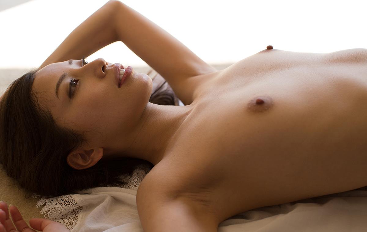 【No.31130】 Nude / 横山美雪