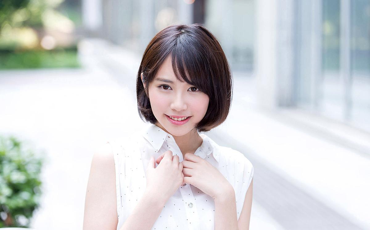 【No.31153】 綺麗なお姉さん / 稀夕らら
