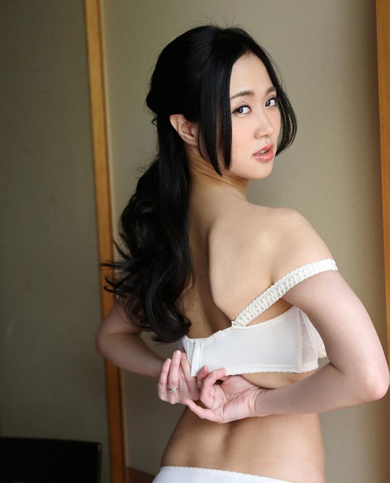 【No.31248】 背中 / 菅野さゆき