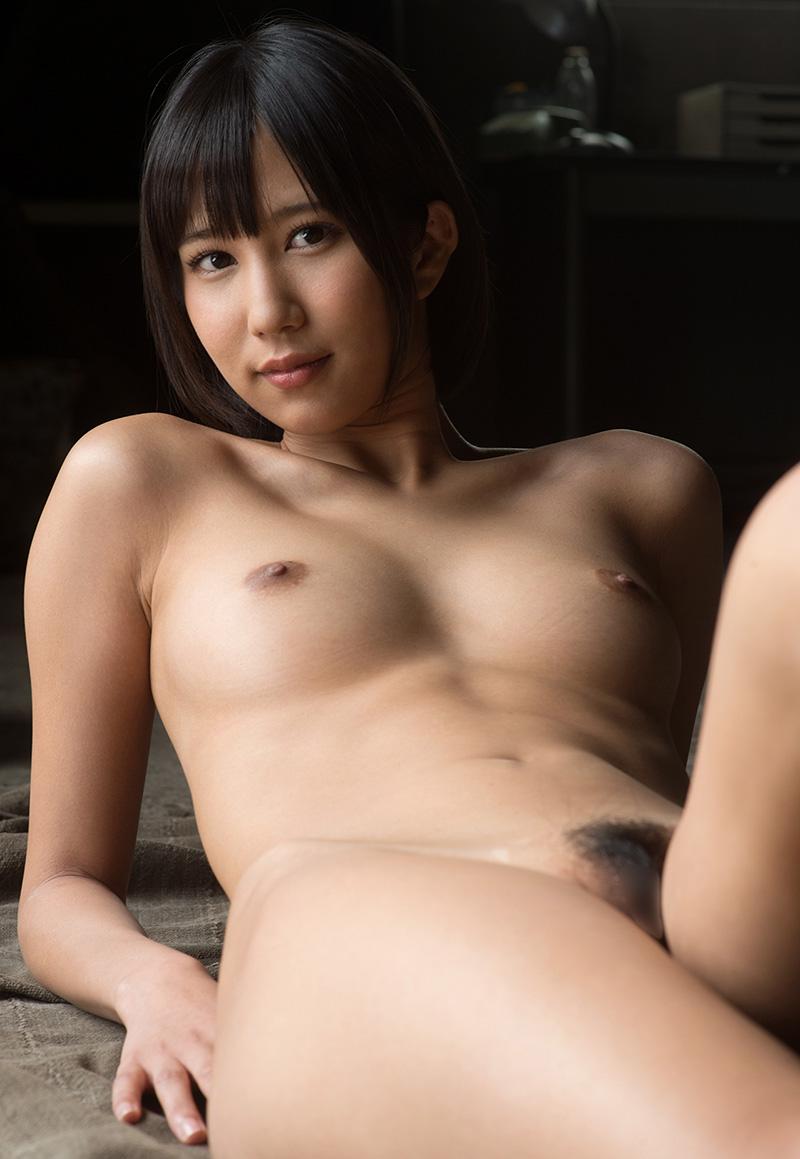 【No.31269】 オールヌード / 湊莉久