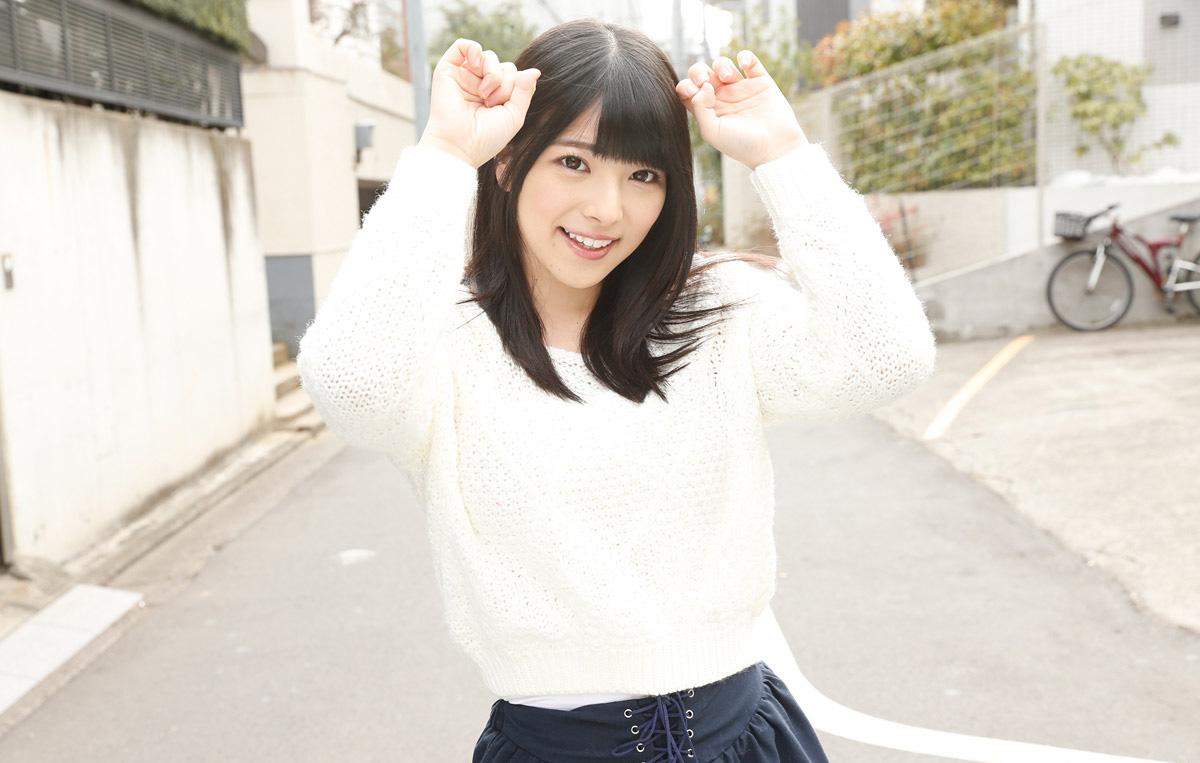 【No.31271】 Cute / 上原亜衣
