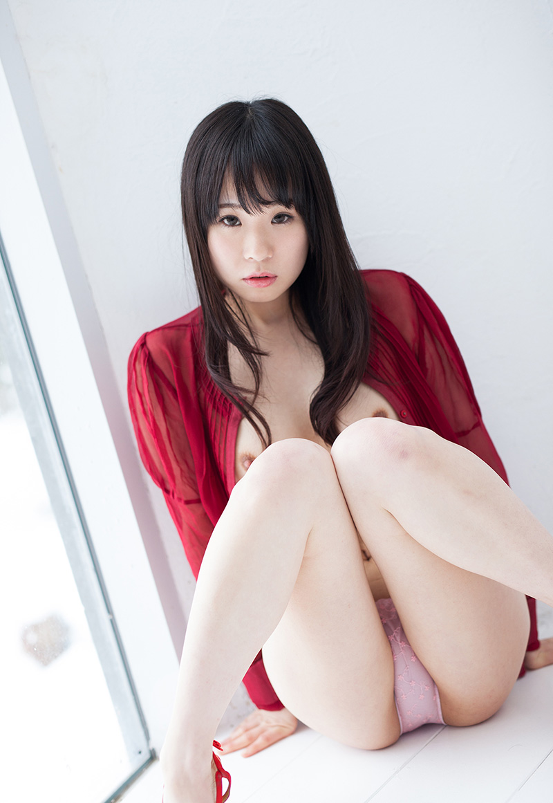 【No.31340】 パンティ / 北川ゆず