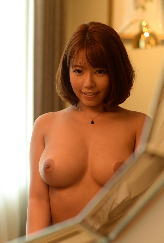 【No.31351】 おっぱい / 西条沙羅