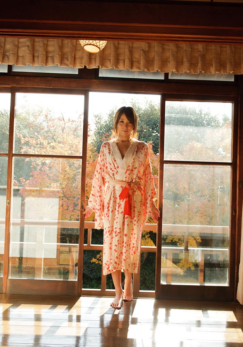 【No.31402】 綺麗なお姉さん / 美雪ありす