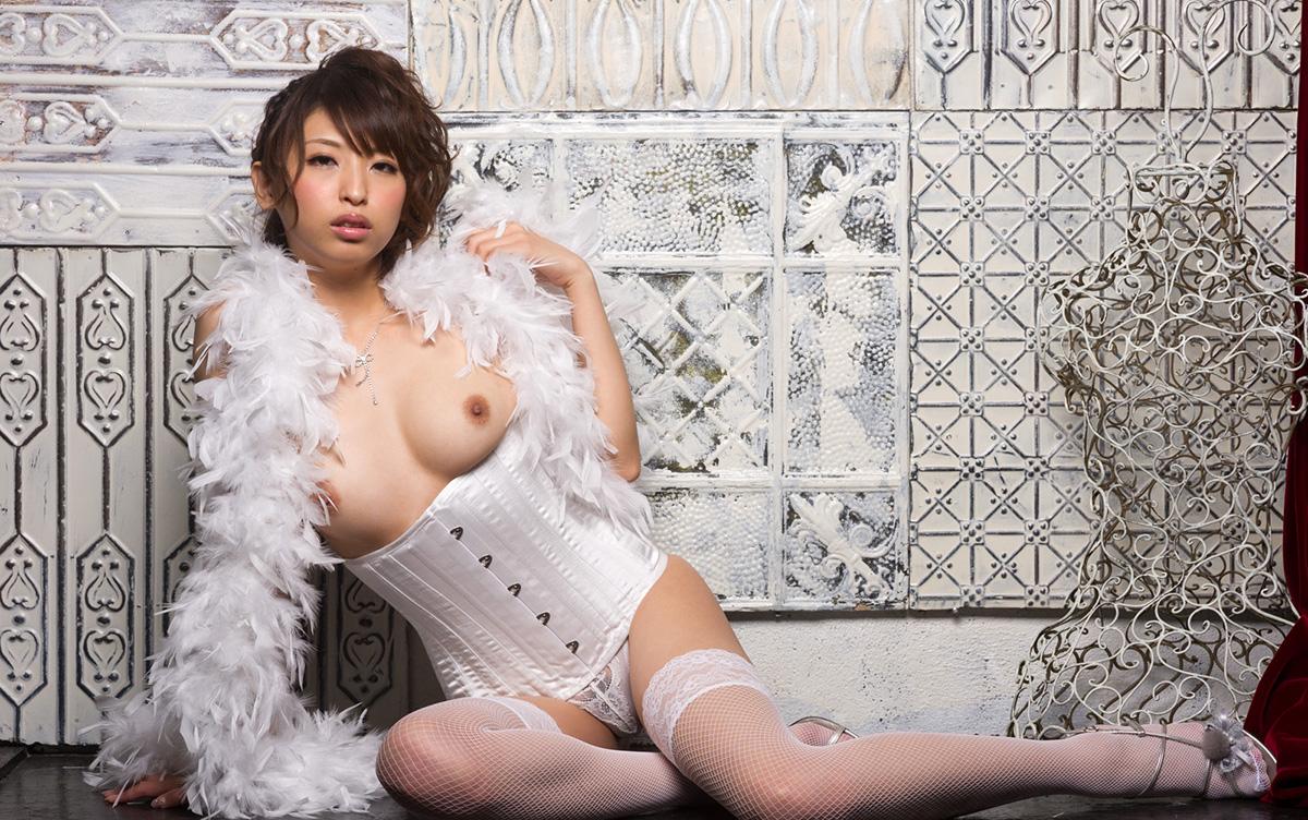 【No.31403】 おっぱい / 秋山祥子