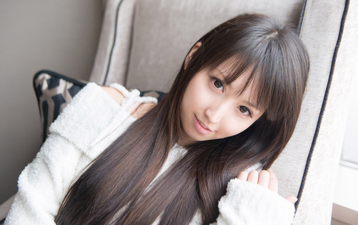 【No.31414】 見つめる / 板野有紀