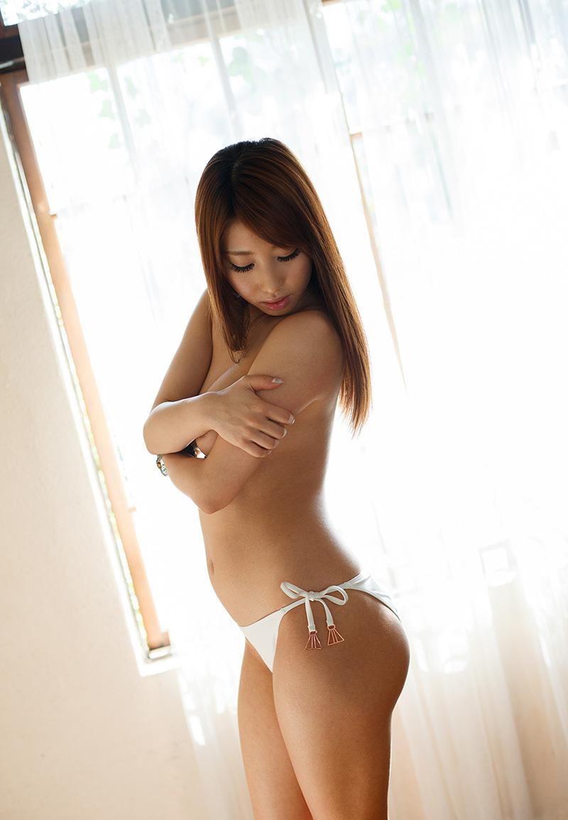 【No.31623】 Nude / あやみ旬果
