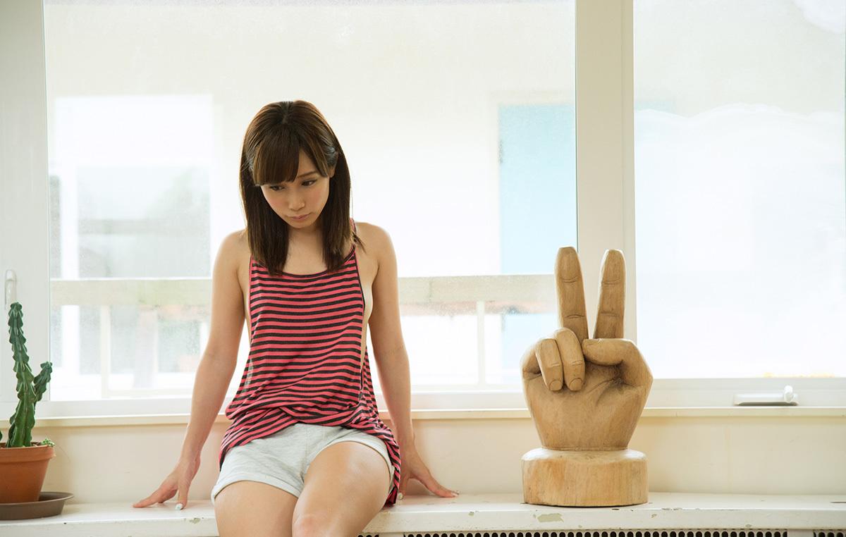 【No.31692】 アンニュイ / 小島みなみ