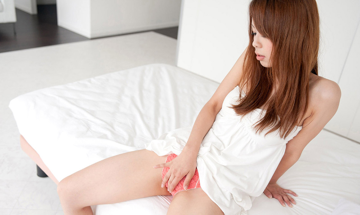 【No.31777】 パンティ / 桜花えり