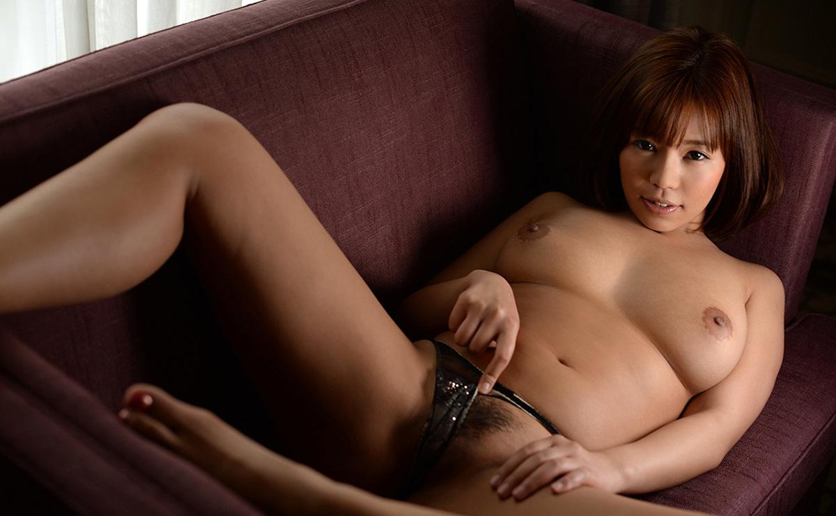 【No.31843】 Nude / 西条沙羅