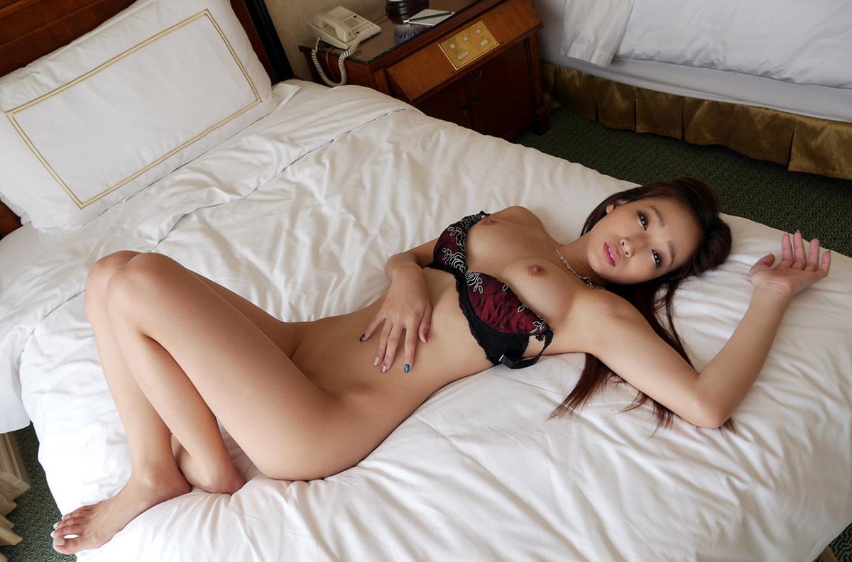 【No.31862】 おっぱい / 蓮実クレア