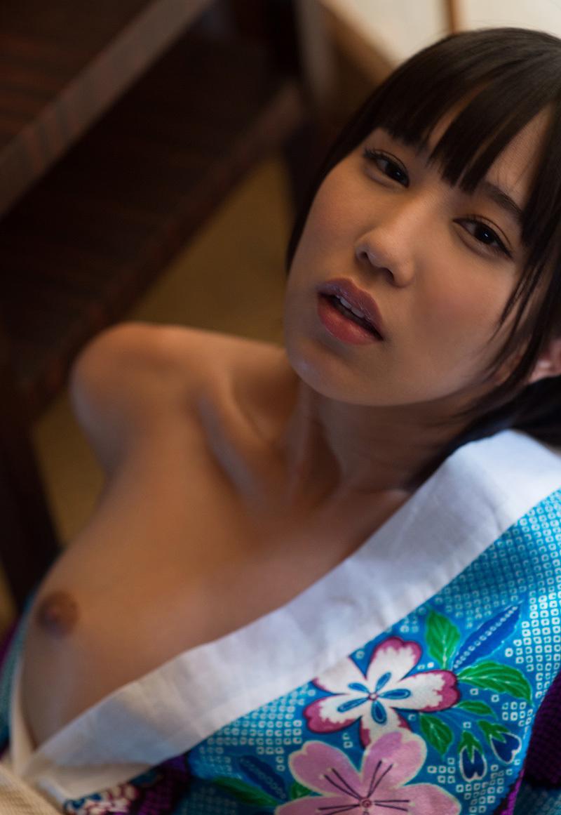 【No.31913】 おっぱい / 湊莉久