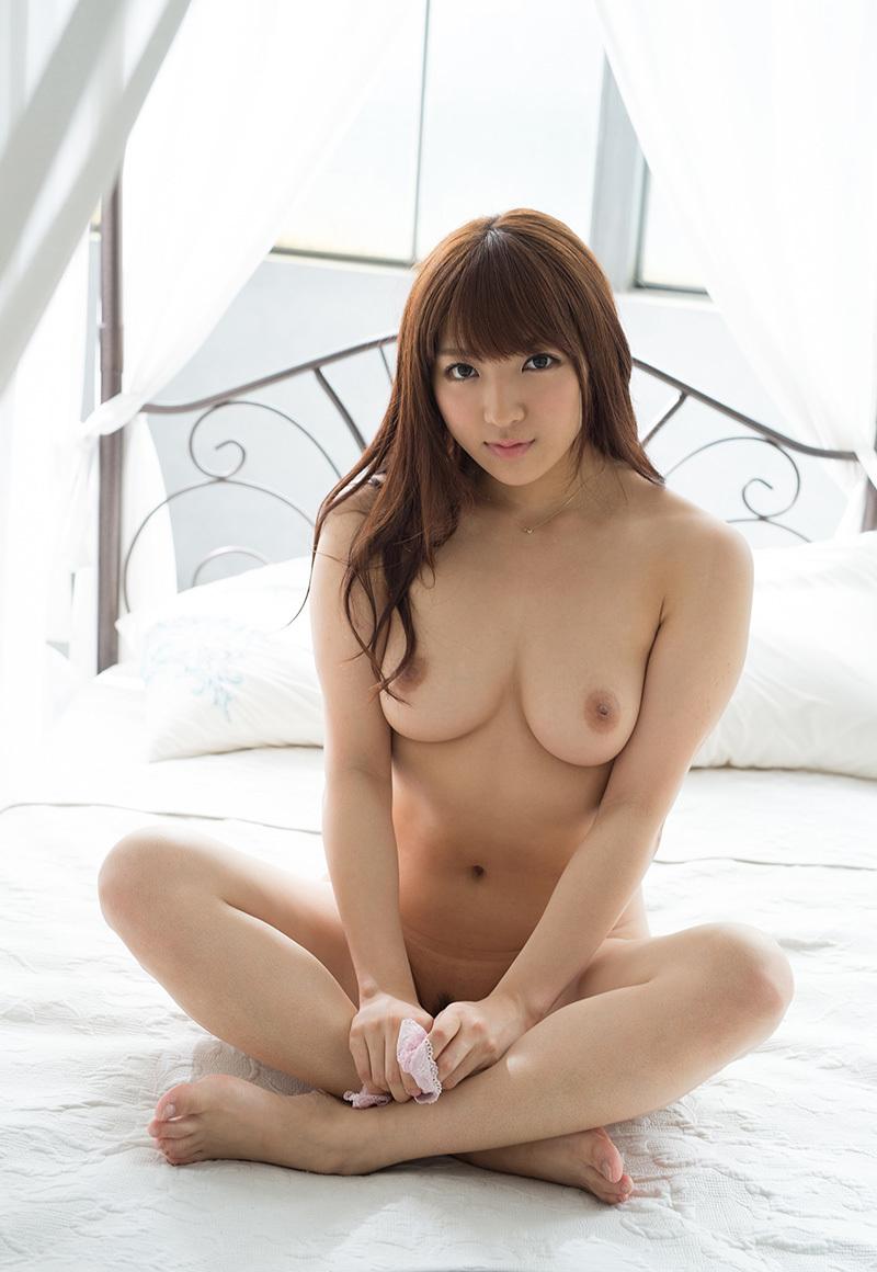 【No.31924】 オールヌード / 神咲詩織