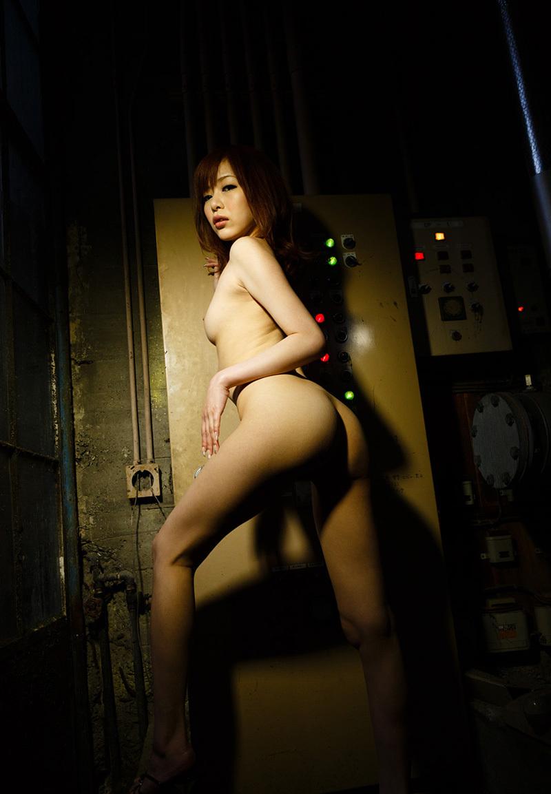 【No.31951】 お尻 / MIYABI