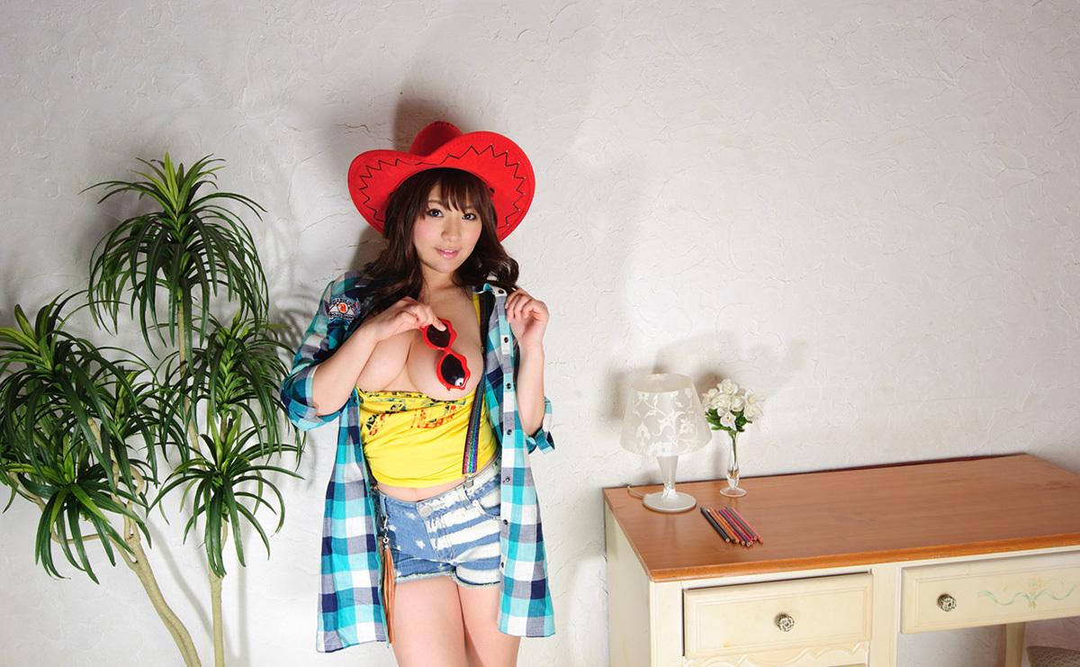 【No.32024】 Cute / めぐり