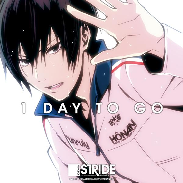 countdown_img05.png