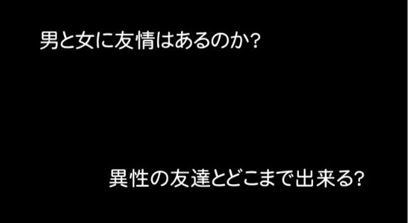 CapD20160916_27.jpeg