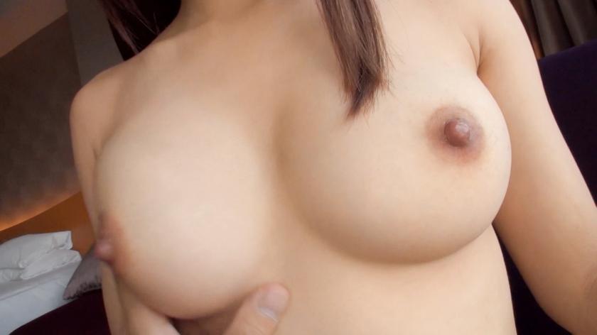 cap_e_5_siro-2856.jpg