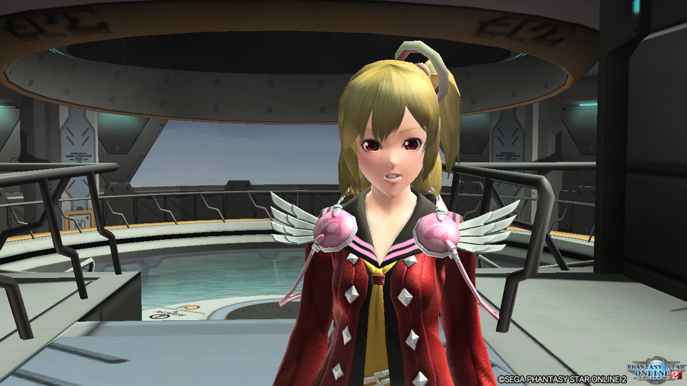 pso20161103_225611_004.png