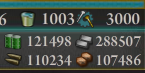 KanColle-151118-23215704.png