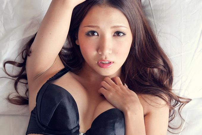 友田彩也香 エロオーラむんむんの綺麗なお姉さん 画像100枚