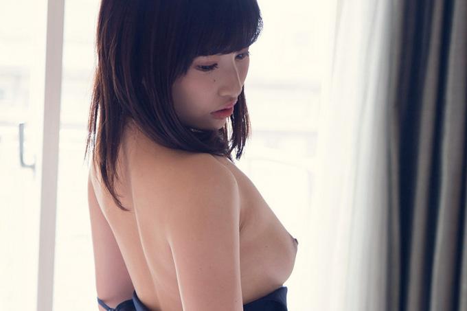 早川瑞希 可愛いお姉さんが濡れる…セックス画像