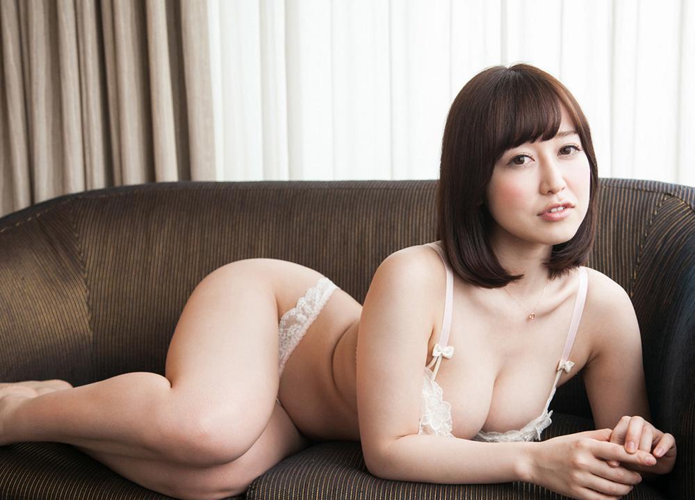 篠田ゆう 画像 29