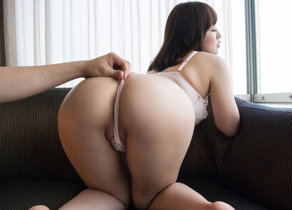 篠田ゆう 画像 31