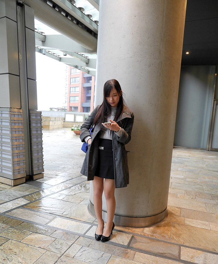 新川優衣 画像 16