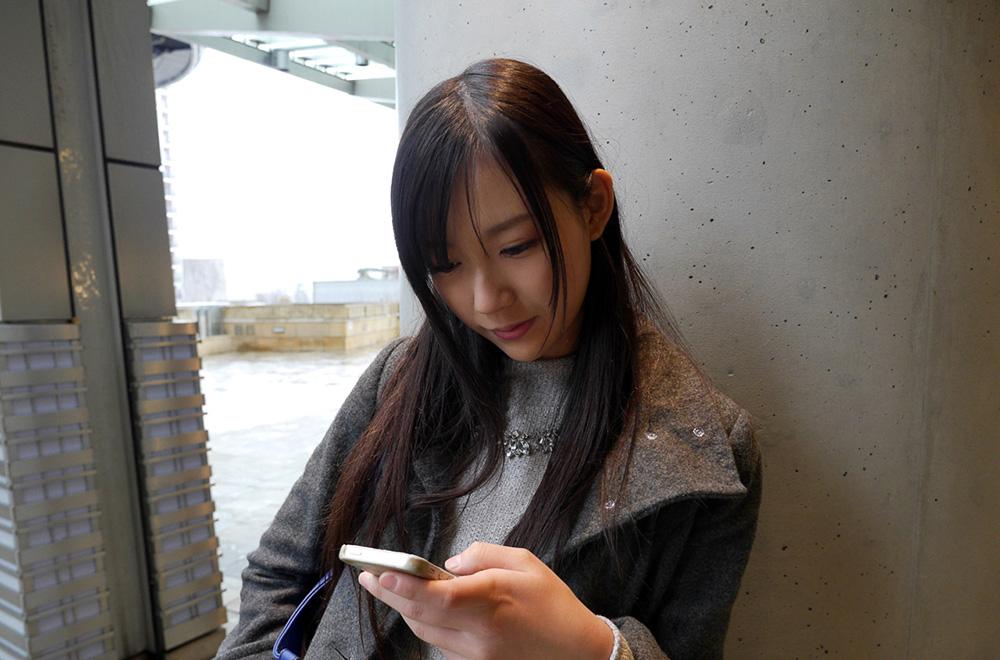 新川優衣 画像 17