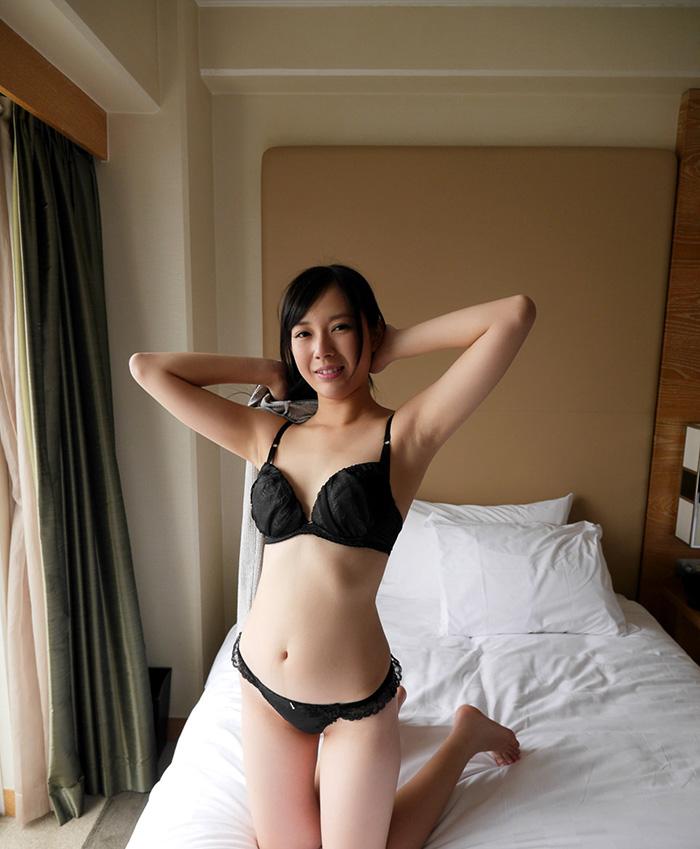 新川優衣 画像 40