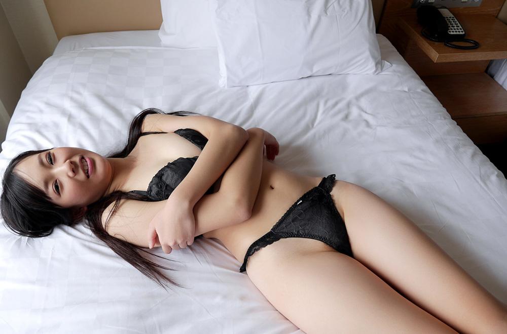 新川優衣 画像 43