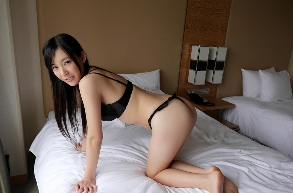 新川優衣 画像 49