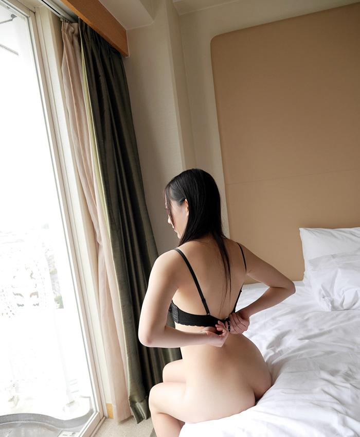 新川優衣 画像 61