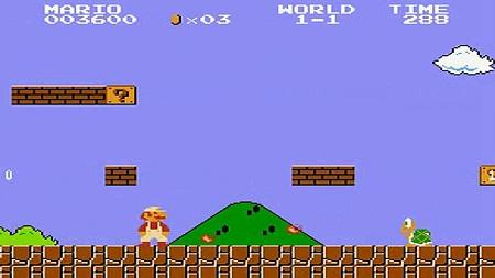 Game-Mario-Bros.jpg