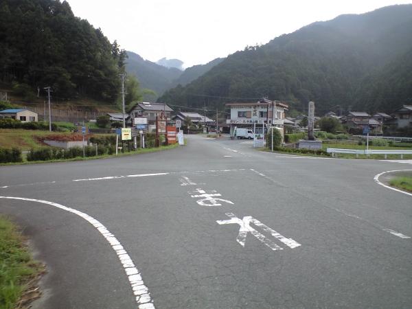 2016081914