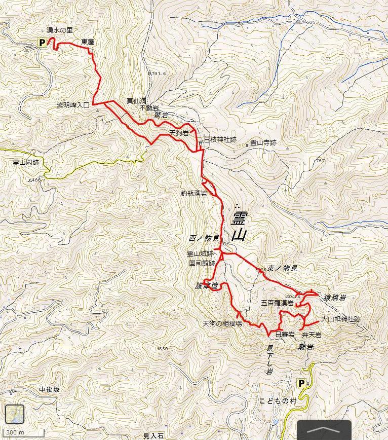 登山地図アプリをダウンロードしよう!おすすめ12 …