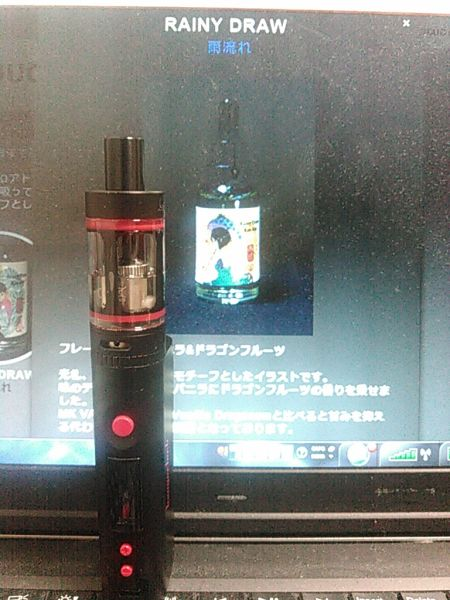 KIMG0032.jpg