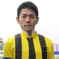 【競馬】 戸崎さん、リーディング絶望に
